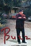Buzz (2005)
