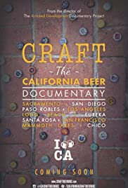 Craft: The California Beer Documentary (2015) 1080p