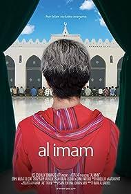 Al imam (2016)