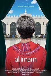 Al imam Poster