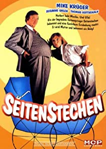 MP4 movies downloads for psp Seitenstechen by none [720x400]