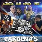 Carolina's Calling (2021)