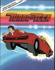turbo full movie free