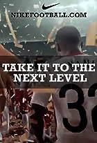 Nike: Take It to the Next Level