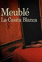 Meublé La Casita Blanca