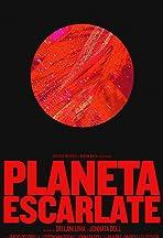 Planeta Escarlate