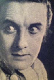Henry Victor in The Prodigal Son (1923)