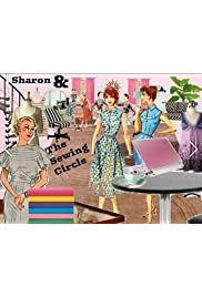 Sharon & the Sewing Circle