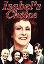 Isabel's Choice