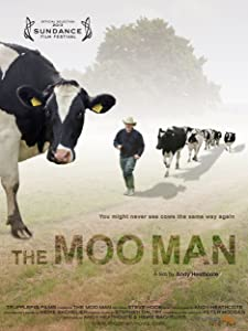 Best downloading websites for movies The Moo Man UK [Avi]
