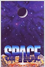 Primary image for Space