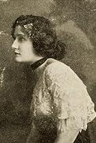 Carlotta De Felice
