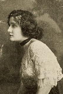 Carlotta De Felice Picture