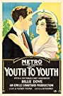 Youth to Youth (1922) Poster