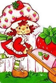 Strawberry Shortcake: Pets on Parade Poster