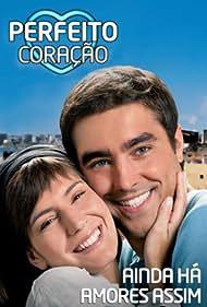 Perfeito Coração (2009)