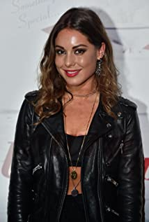 Louise Thompson Picture