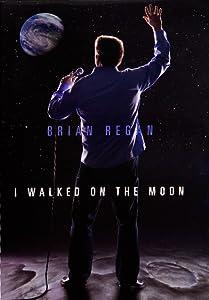 Divx movie clip download Brian Regan: I Walked on the Moon [h264]