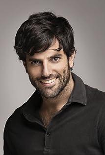 Claudio Lafarga Picture
