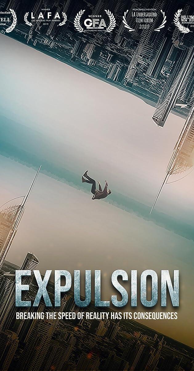 Expulsion (2020) Subtitles