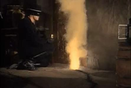 Best site to download english movies torrents Zorro Lights a Fuse [1280x960]
