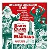 Santa Claus Conquers the Martians (1964)
