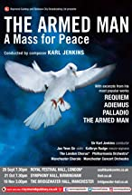 Primary image for The Armed Man: A Concert for Peace