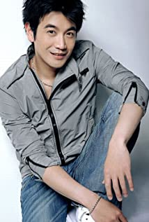 Ken Chang Picture
