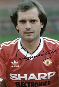 Primary photo for Ray Wilkins