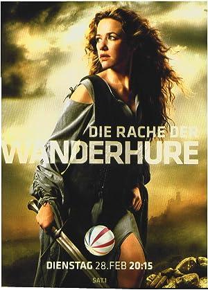 Die Rache der Wanderhure (2012) • FUNXD.site