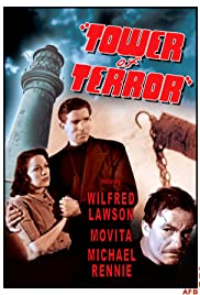 Tower of Terror (1941) 720p