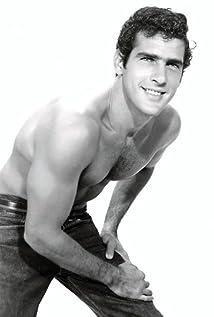 Andrés García Picture