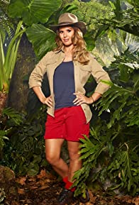 Primary photo for Rebekah Vardy