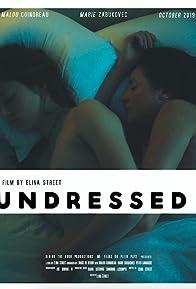 Primary photo for Undressed