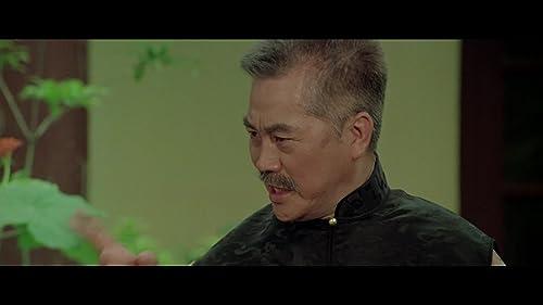 Drunken Master (Masters of Cinema) New & Exclusive HD Trailer