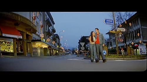 Muskaan (2004) Trailer