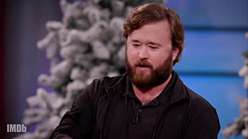 Haley Joel Osment's Favorite Memories of Tom Hanks and M. Night Shyamalan