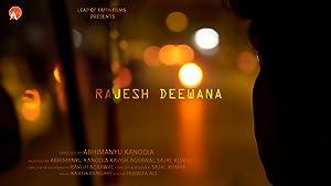 Rajesh Deewana