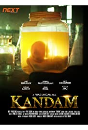 Kandam