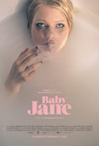 Primary photo for Baby Jane