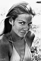 Alexandra Stewart's primary photo