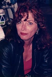 Lynda Burbank Picture