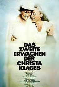 Das zweite Erwachen der Christa Klages (1978)