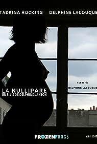 La Nullipare (2017)