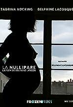 The Nulliparous