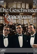 Oppermann Family