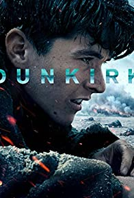 Primary photo for The Making of Dunkirk