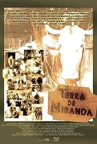 Terra de Miranda (2001)