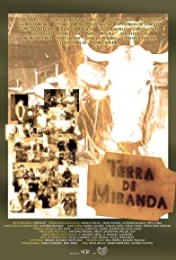 Primary photo for Terra de Miranda