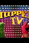 Muppets TV (2006)